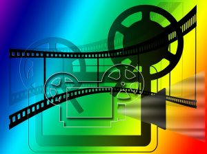 Les connaissances en vidéos sur le net