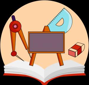 Des outils pour créer des documents de classe