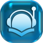 Centre ou ateliers d'écoute