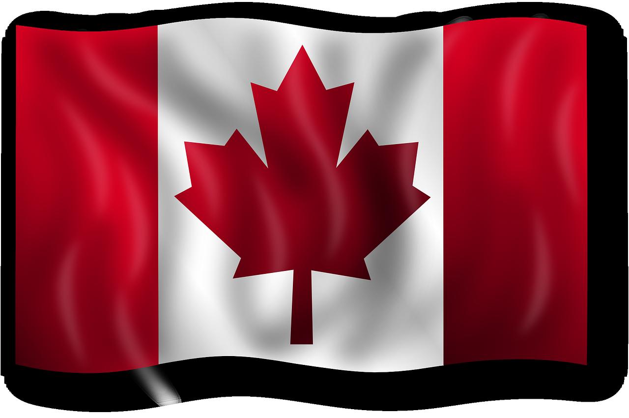 À la conquête de la citoyenneté canadienne !
